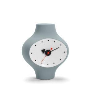 Vitra-Ceramic-Clock-Model-3