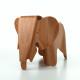 xcelsior, vitra, zilonis, charles & ray eames, eames elephant, mazs zilonis, dāvana, dizaina ikona