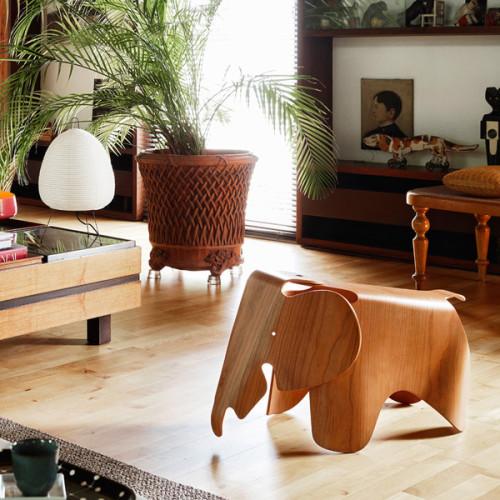 Vitra-Eames-Elephant-Plywood-3