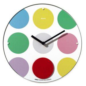 xcelsior, rexite, sienas pulkstenis, pulkstenis ar pendeli, dizaina pulkstenis, dāvana