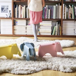 vitra-eames-elephant-small-set