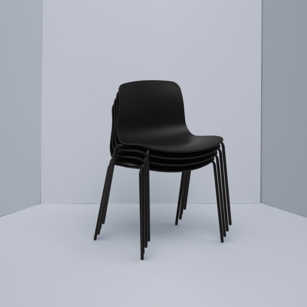xcelsior, hay, krēsls, dizaina krēsls