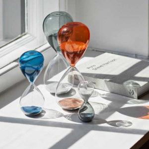 xcelsior, hay, smilšu pulkstenis, TIME, dāvana