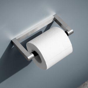 xcelsior, vipp, tualetes ruļļa turētājs, dizaina vannas istaba