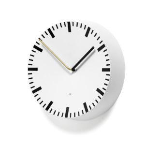 xcelsior, hay, sienas pulkstenis, dizaina pulkstenis, analog, dāvana