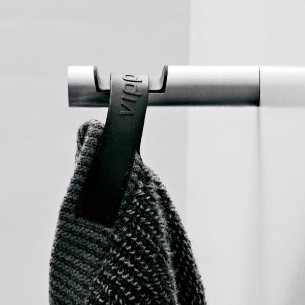 xcelsior, vipp, dvielis, vannas istabas dvielis, dāvana, komplekts