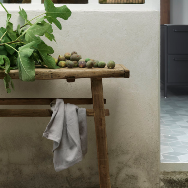 xcelsior, vipp, dvielis, virtuves dvielis, dāvana