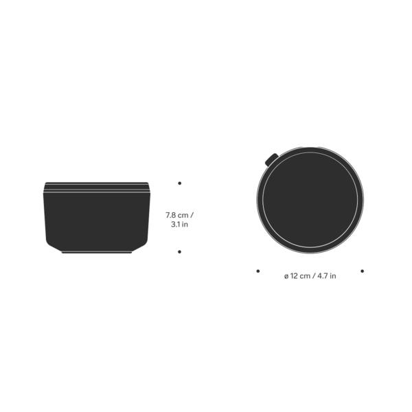 xcelsior, vipp, konteiners
