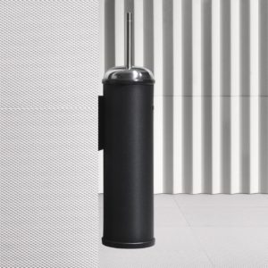 xcelsior, vipp, vannas istabas piederumi, tualetes birste