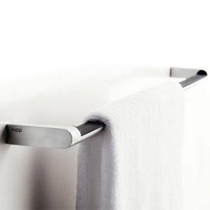 xcelsior, vipp, vannas istaba, dvieļu turētājs