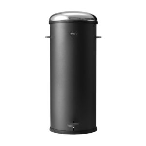 xcelsior, vipp, atkritumu tvertne, dizaina ikona