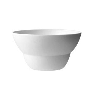 xcelsior, vipp, porcelāna bļoda, bļoda
