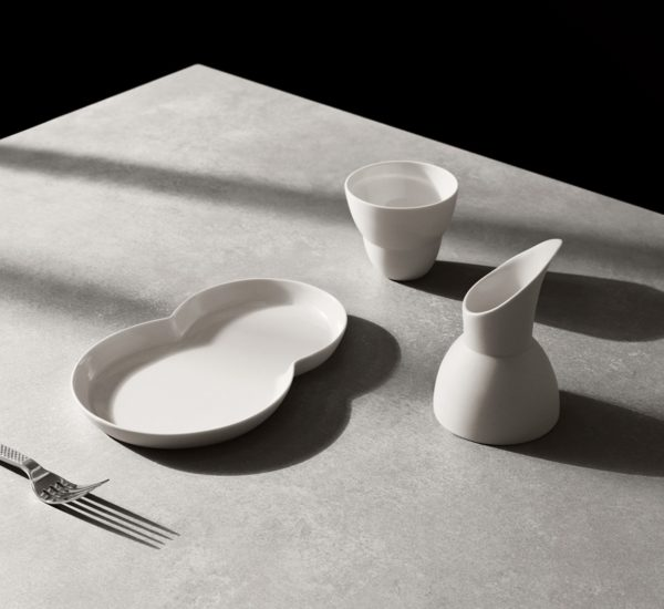 xcelsior, vipp, piena trauks, porcelāns