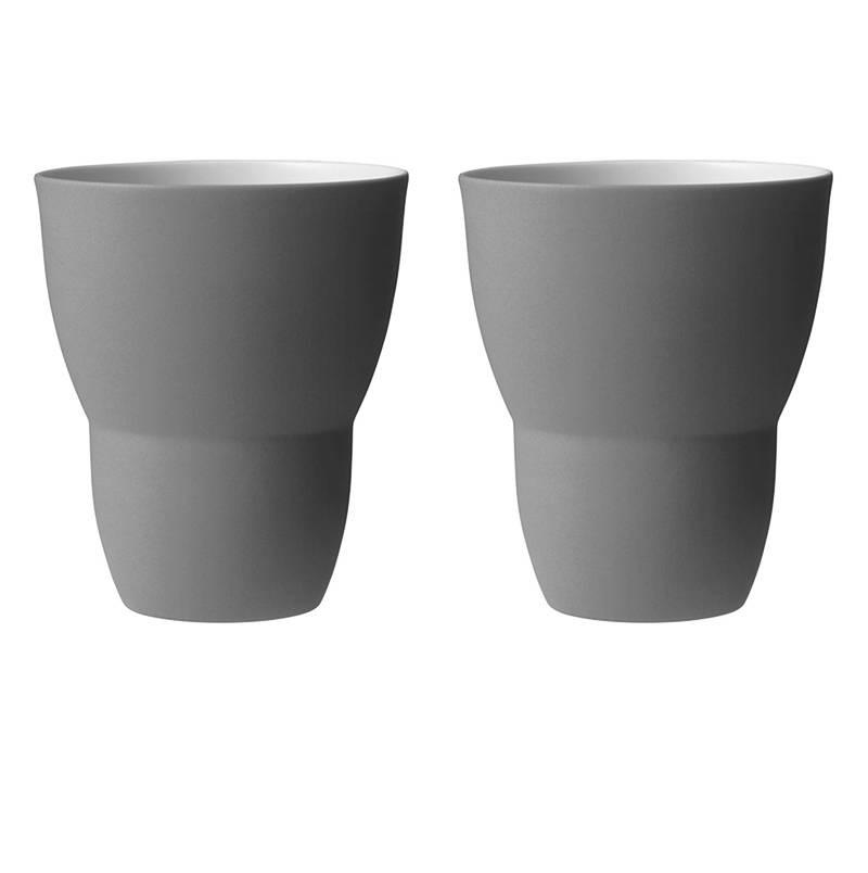 xcelsior, vipp, tējas krūze, porcelāns