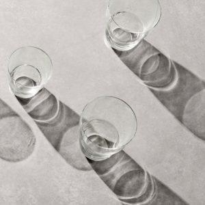 vipp-242-glasses-1