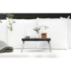 xcelsior, vipp, mini galdiņš, galds - paplāte