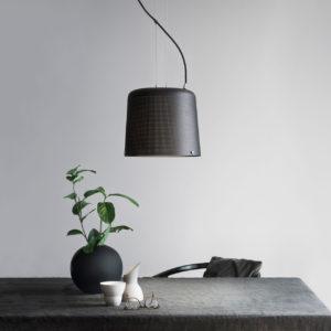 xcelsior, vipp, griestu lampa