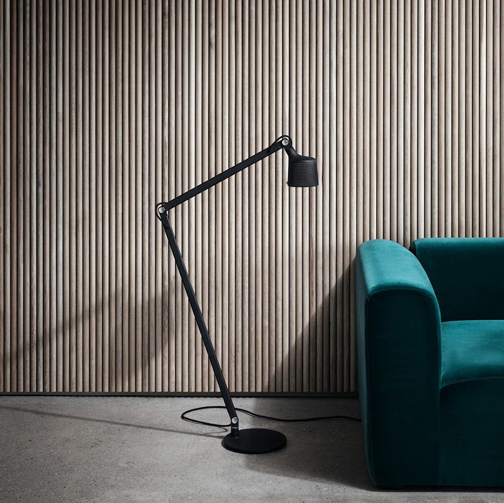 f2dd7fe2e0fc8 Shop Living Lighting Floor. Floor reading lamp