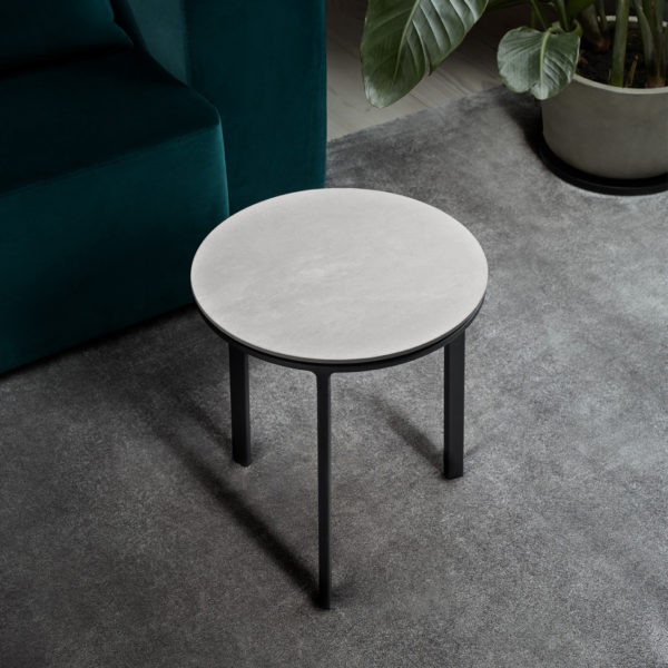 vipp, kafijas galdiņš, zemais galds
