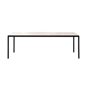 vipp, galds, liels galds, pusdienu galds