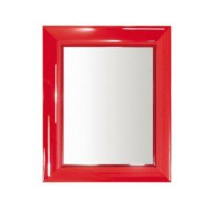xcelsior, kartell, spoguis