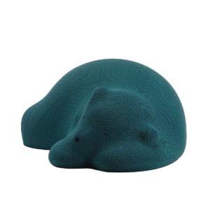 xcelsior, vitra, guļošs lācis, dekoratīvs lācis, lācis