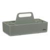 xcelsior, vitra, toolbox, galda organizētājs, piederumu kaste