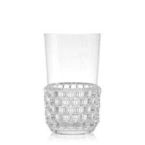 xcelsior, kartell, glāze, jellies