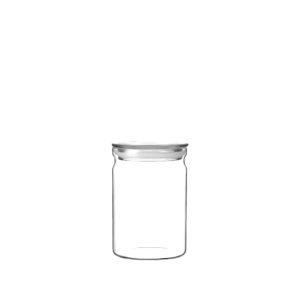 xcelsior, vipp, stikla trauks, hermētisks trauks