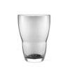 xcelsior, vipp, vāze, stikla vāze, dāvana