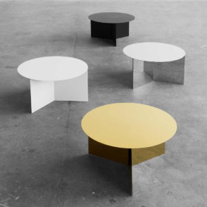 hay, galdiņš, žurnālu galdiņš