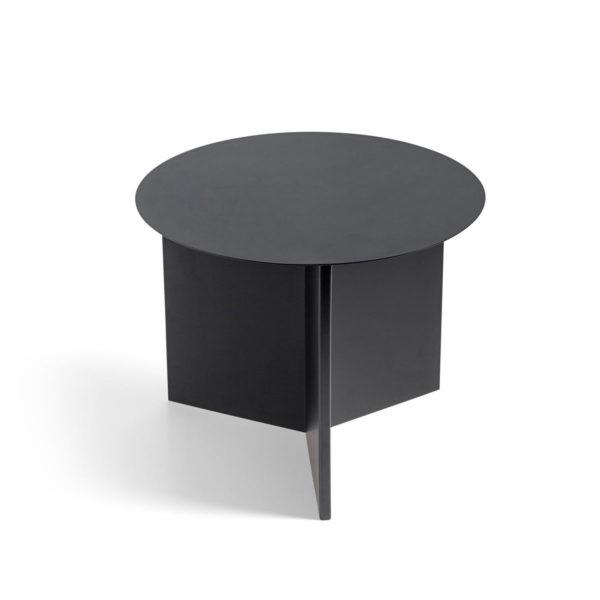 hay, galdiņš