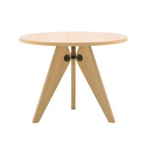 vitra, guderion, galds, pusdienu galds