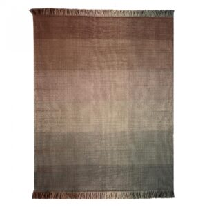 nanimarquina, āra paklājs, rug, carpet