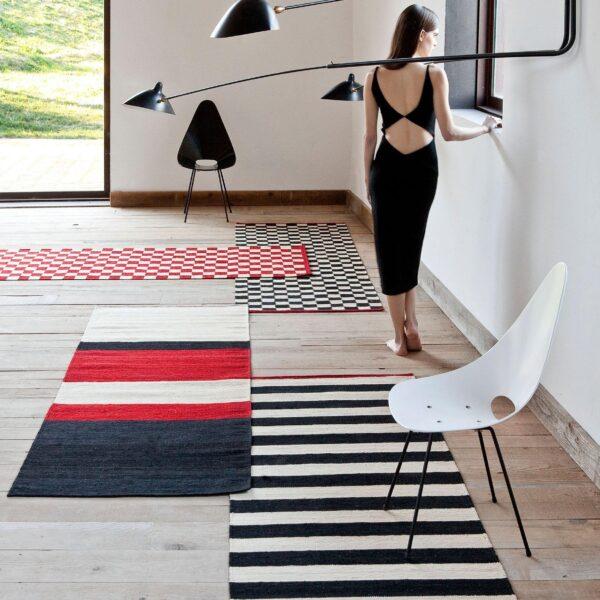 nanimarquina, paklājs, rug, carpet