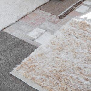 nanimarquina, paklājs, rug