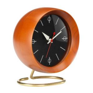 Vitra, George Neslon, galda pulkstenis