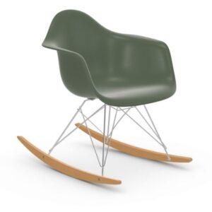 Vitra, Eames šūpuļkrēsls
