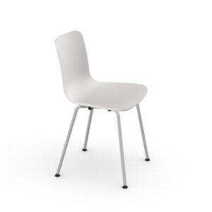 Vitra, Hal krēsls