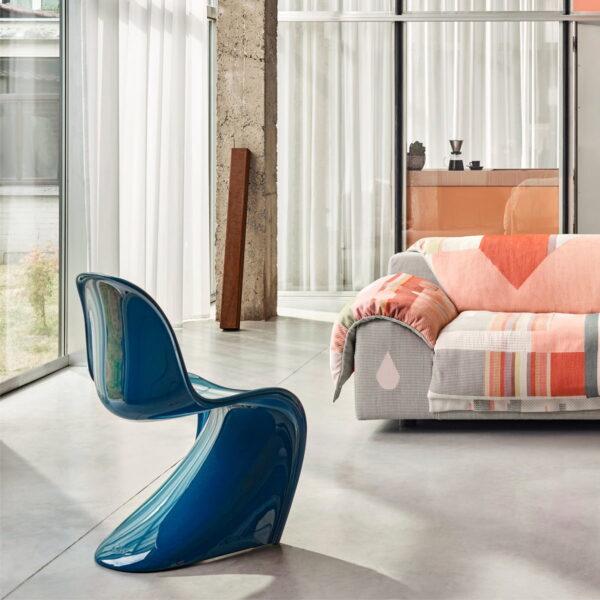Vitra, Panton, krēsls, limitēts daudzums