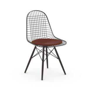 vitra, dkw, krēsls