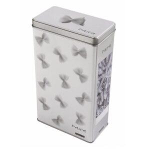 seletti, sibox, uzglabāšanas kastes