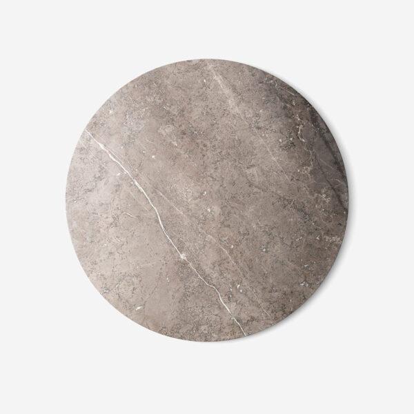 Vipp, kafijas galdiņš, marmors