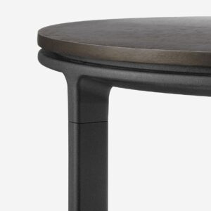 Vipp, side table